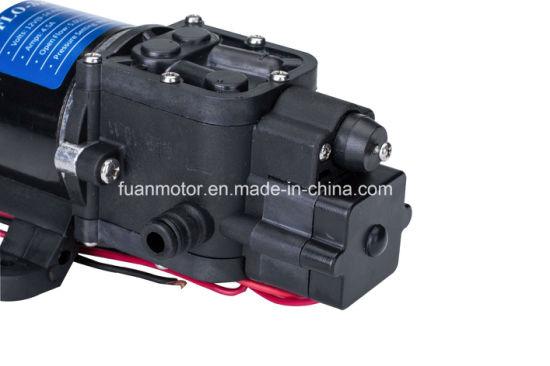 China lifesrc dc diaphragm pump flo series china diaphragm pump pump lifesrc dc diaphragm pump flo series ccuart Choice Image