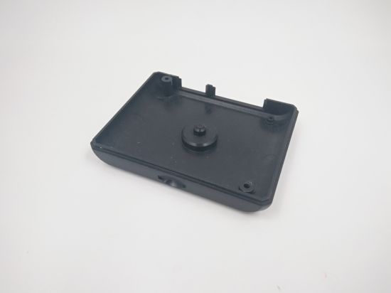 OEM Custom Plastic Injection Molding Products or Customized Plastic Shell and Components pictures & photos