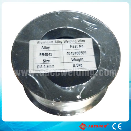 Quality Aluminium Wire Selling with Very Best Prices