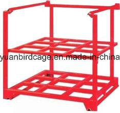 Manufacturer Pallet Rack Portable Industrial Stacking Racks Shelves pictures & photos