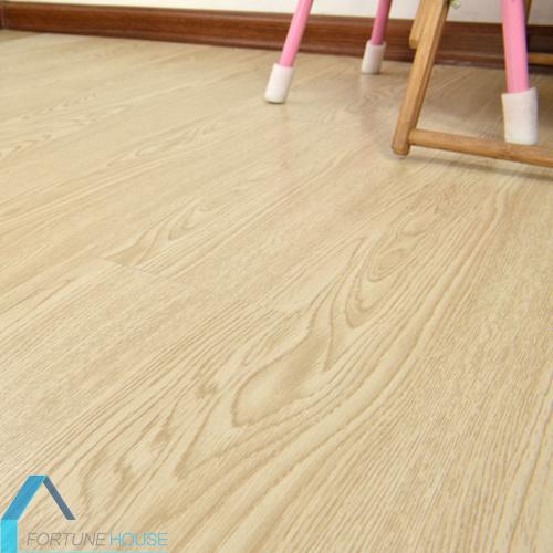 vs costco arowana cost flooring floors versus bamboo prices golden hardwood