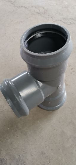 Plumbing CPVC Pipes and Fittings China Supplier Manufacture SDR 11 CPVC Pipe