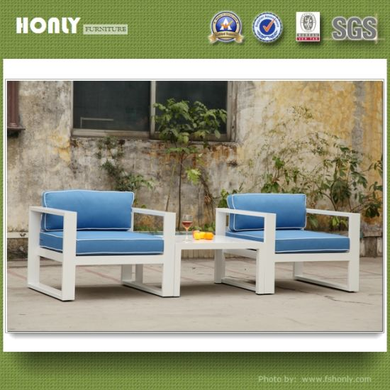 Design Sofa Newly Simple Metal Set, Iron Sofa Set Designs