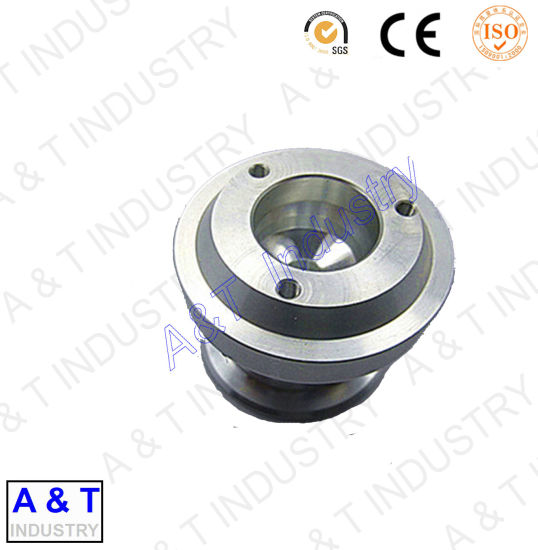CNC Machine Part with Good Quality and Better Price pictures & photos