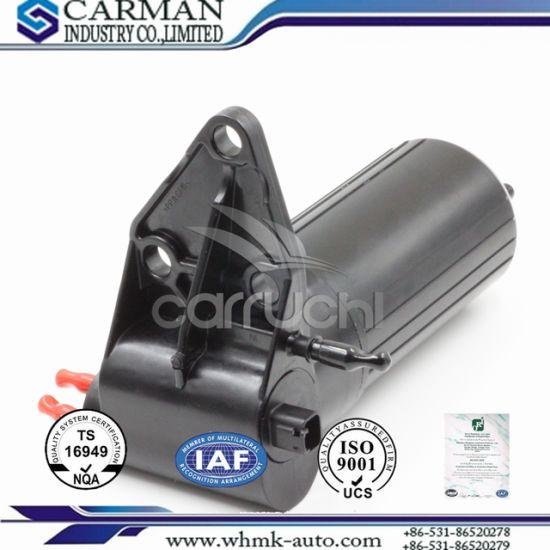 Auto Spare Parts & Fuel Pumps 4132A018 for Perkins Series, Auto Parts for Pekins (4132A018)