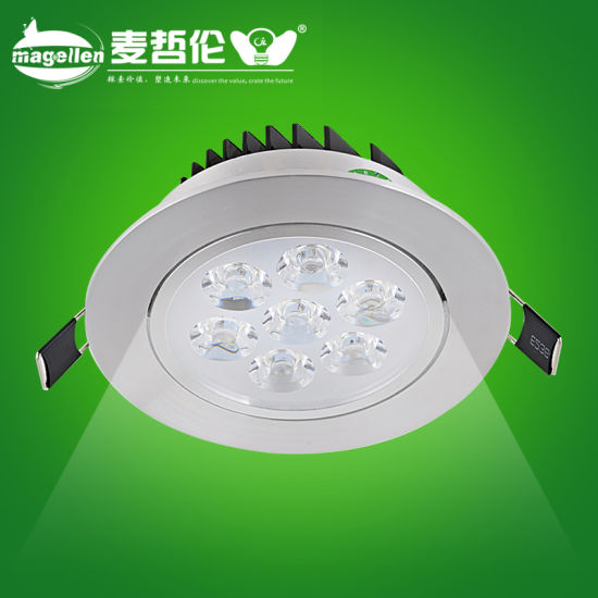 LED Down Light pictures & photos