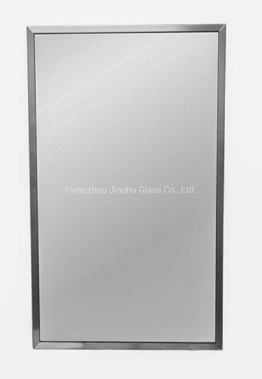 Frame Full Length Floor Mirror
