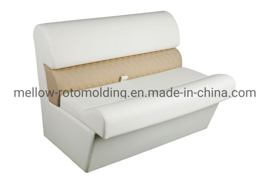 Premium Pontoon Boat Seats/Bench Seat
