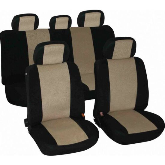 Most Popular Universal Auto Plush Car Seat Cover/Cushion Cover/Car Decoration/Auto Accessory pictures & photos