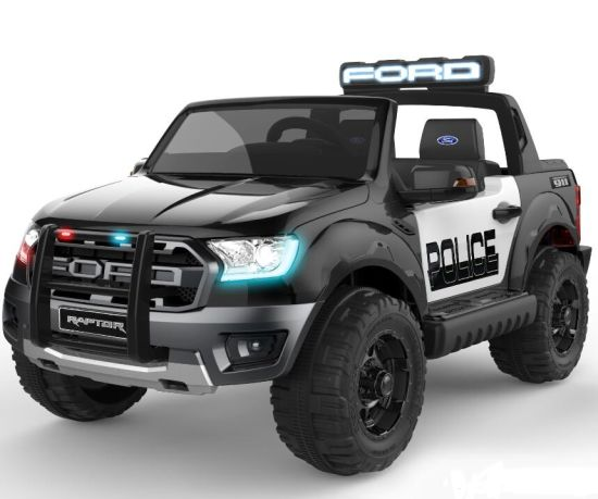 2019 Ranger Raptor Licensed Kids Car Electric Ride on Car Toy pictures & photos