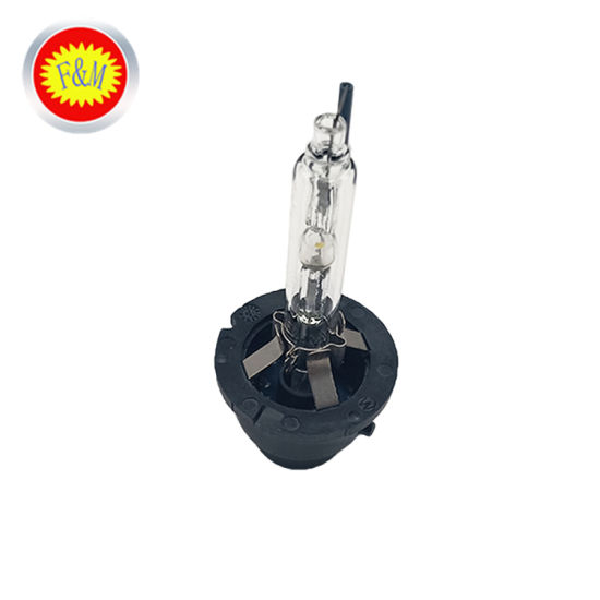 High Quality 6000K D4s Bulb Auto Parts for Toyota Camry