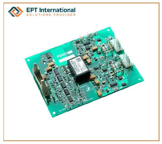 OEM SMT PCB Assembly, PCBA Design and Manufacturing, Electronic Components PCB