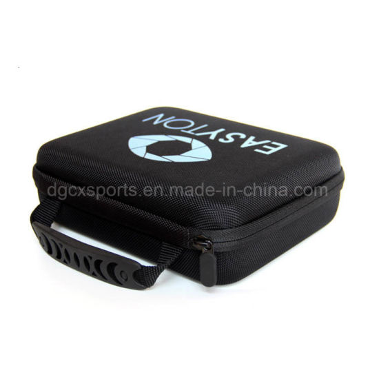 EVA Hard Shell Bag Portable Protective Storage Box Case pictures & photos