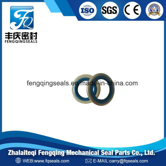 Hydraulic Shaft Bonded Seal Gasket Dowty Seal