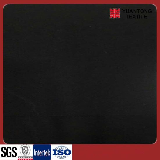 Polyester/Cotton 90/10 for Wholesale Pocketing Fabric