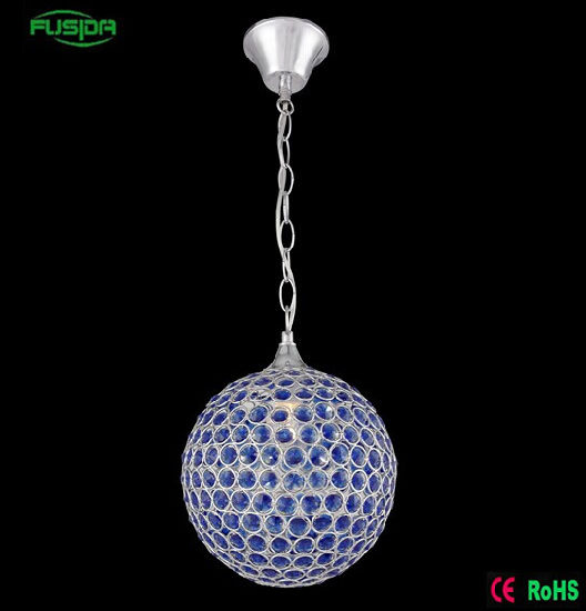 China crystal ball pendant lamp chandeliers light for home china crystal ball pendant lamp chandeliers light for home aloadofball Images