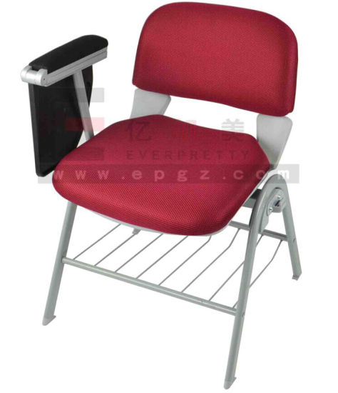 https://image.made-in-china.com/202f0j00YNJaPMSynLpU/Red-Fabric-Classroom-Chair-with-Folding-Tablet-Arm.jpg