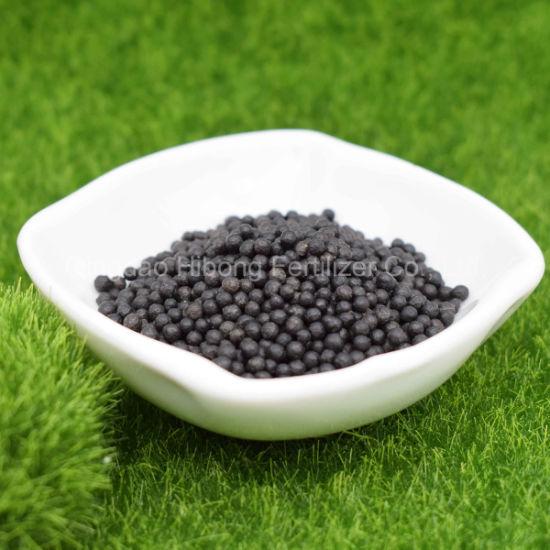 Amino Acid Bulk Bio Organic Fertilizer