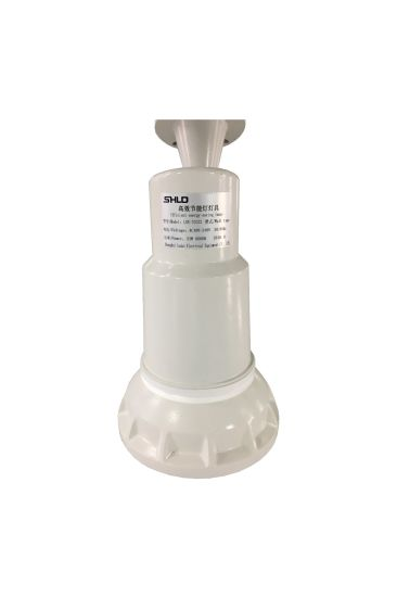 18W Outdoor Use Efficient Energy-Saving Lamps with Bulbs