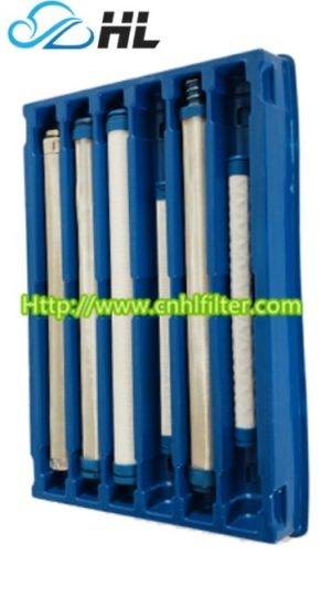 1450049 Filter Replacement Boll Candle Filter pictures & photos