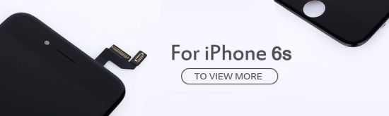 Mobile Phone LCD for Samusng Huawei Asus Wiko Alcatel Blu HTC LG