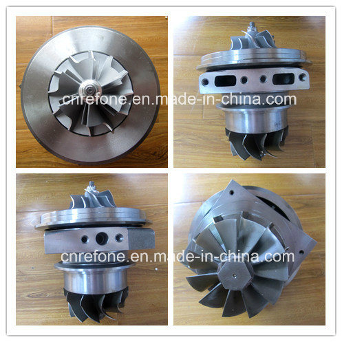 TV8112 Turbo 465332-0001 9n2703 0r5370 Turbo Cartridge Chra Turbo Core for Caterpillar Industrial pictures & photos
