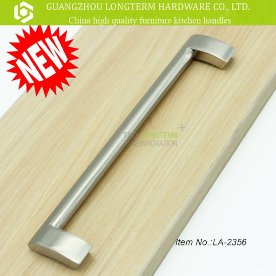 China Fancy Kitchen Cabinet Handles