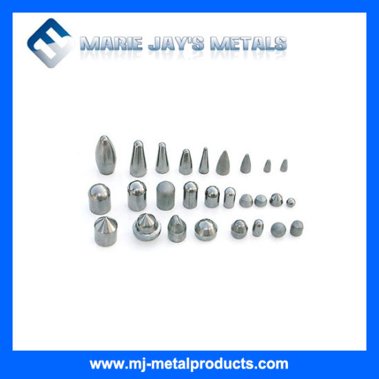 Excellent Tungsten Carbide Saw Tips pictures & photos