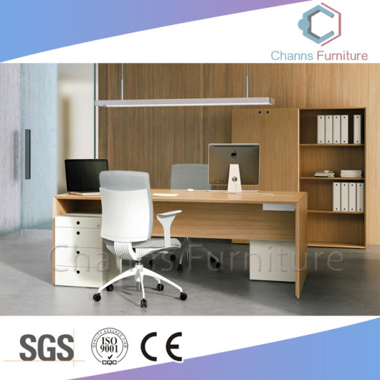 Fabulous China Modern Furniture Foshan Color Optional Computer Table Download Free Architecture Designs Scobabritishbridgeorg
