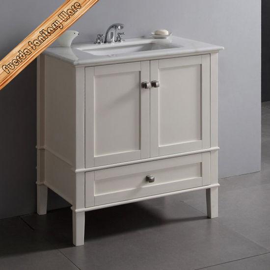 Beautiful Modern Bathroom Vanities