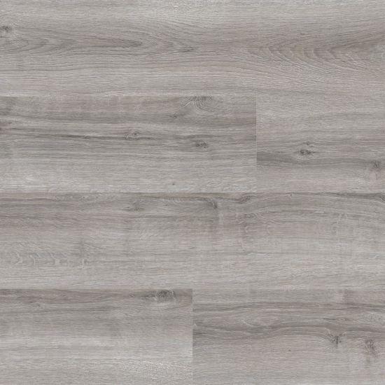 China Light Grey Wpc Lvt Lvp Flooring