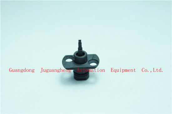 Kv7-M71n2-A0X YAMAHA Yv88X 62f Nozzle with High Quality pictures & photos