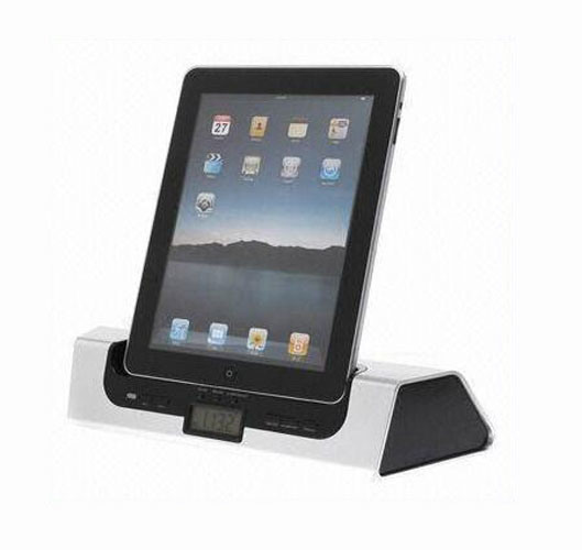 Handsfree Bluetooth Speaker for iPad pictures & photos