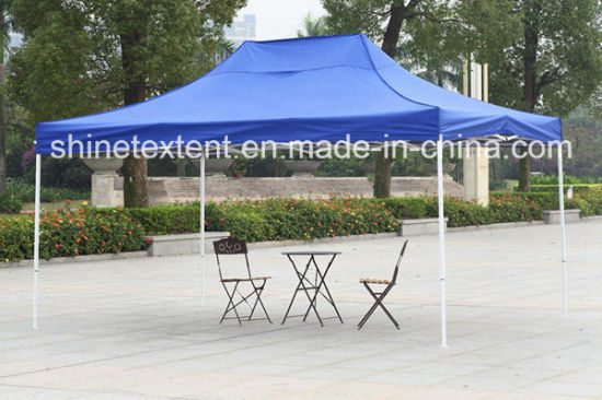 2X4 Economic Type Outdoor Pop up Tent pictures & photos