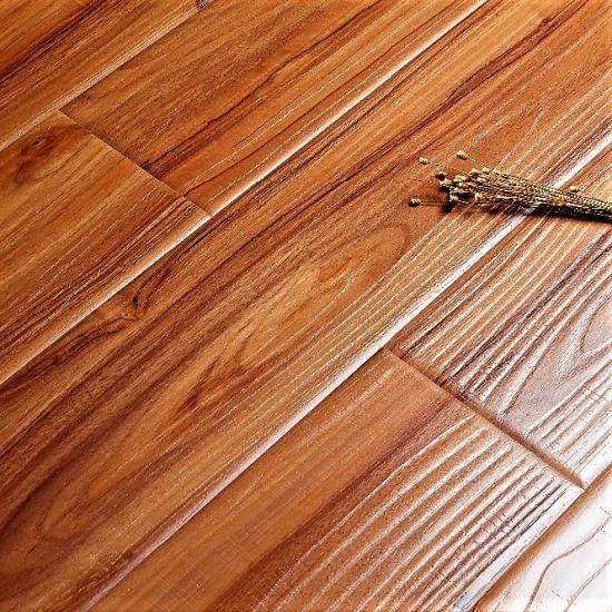 China Unilin Easy Drop Lock, Unilin Laminate Flooring