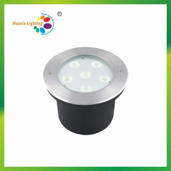 China 18w rgb recessed led deck lighting china outdoor led 18w rgb recessed led deck lighting aloadofball Gallery