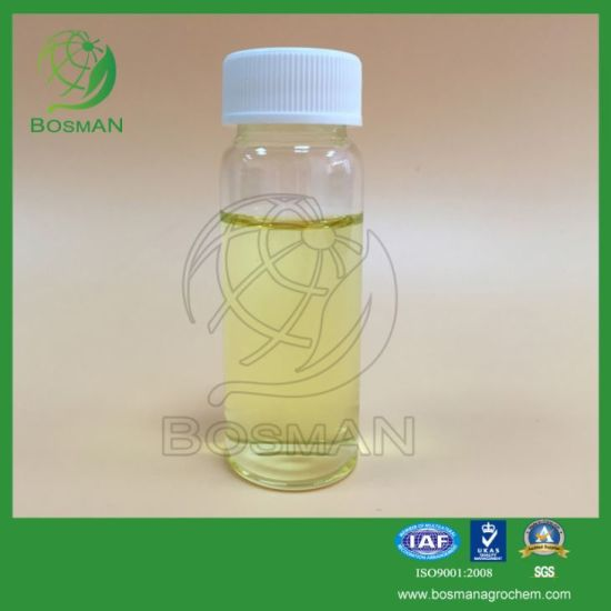 Manufacturer Herbicide 2, 4-D dimethyl amine salt 860g/L SL pictures & photos
