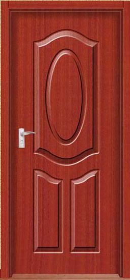 China Factory Wood Plastic Composite WPC Door Skin/Door Sheet  sc 1 st  Weifang Aiyang Import and Export Co. Ltd. & China Factory Wood Plastic Composite WPC Door Skin/Door Sheet ...
