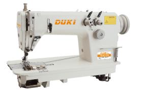Chainstitch Sewing Machine Dk3800