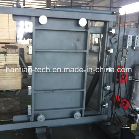 Hydraulic Sliding Watertight Door & China Hydraulic Sliding Watertight Door - China Watertight Door ...