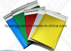 Metallised Foil Insulation Bags pictures & photos