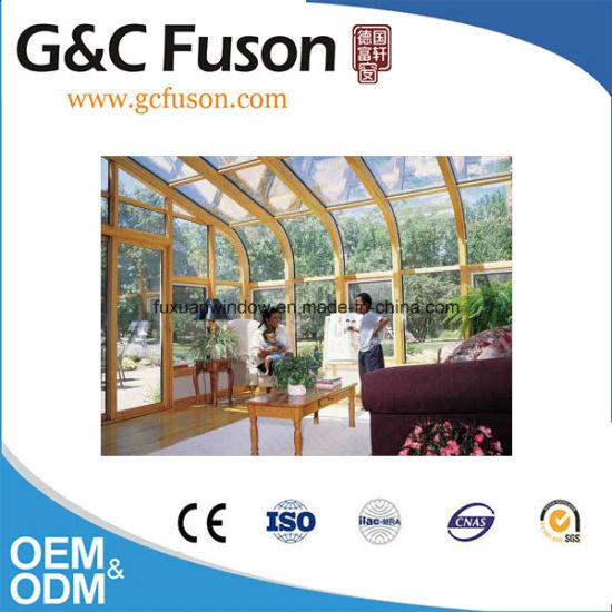 sunrooms australia. Tempered Glass And Aluminium Frame Sunrooms With Australia Standard L