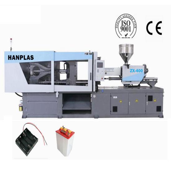 china customized service price of plastic extrusion machine china