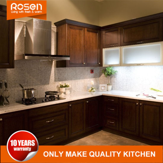 Super Purchase Shaker Style Cherry Solid Wood Kitchen Cabinets Furniture Online Beutiful Home Inspiration Truamahrainfo