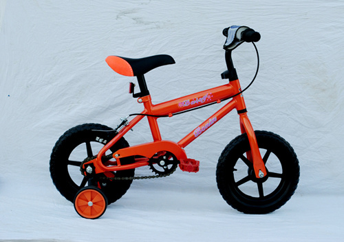 12 20 Good Quality Best Selling Chinese Manufacturer Children Bicycle pictures & photos