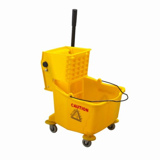 30 L Cleaning Mop Bucket pictures & photos