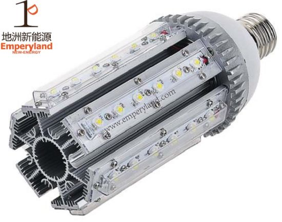 3 Years Warranty 36W Ce RoHS LED Corn Lamp pictures & photos