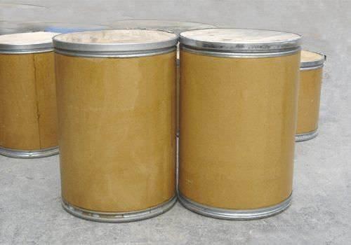Msg Monosodium Glutamate 99% Manufacturer with Best Price