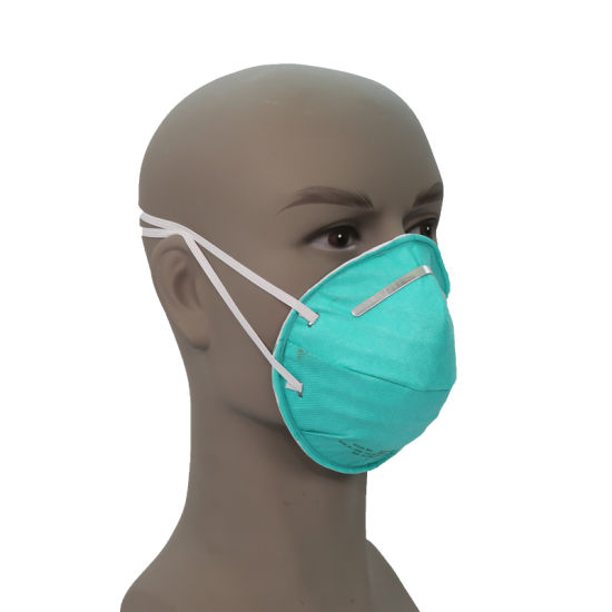 bt-1 Respirator N95 Mask Face Dust