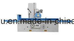 Wheel Head Moving Surface Grinding Machine M7163 (2000*630) pictures & photos